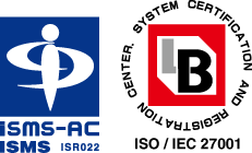ISMS ISR022&ISO/IEC 27001